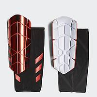 Футболные щитки Adidas Performance Ghost Pro (Артикул: CF2431)