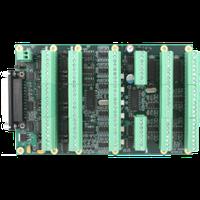 Контроллер MESA 7I77,  для LinuxCNC