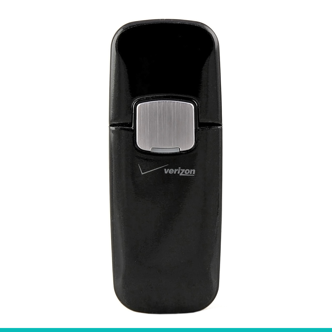 3G CDMA модем LG VL600 (Интертелеком)