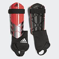 Футболные щитки Adidas Performance Ghost Reflex (Артикул: CF2427)