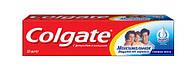 Зубная паста Colgate  Максимальная Защита от Кариеса Свежая Мята, 100 мл
