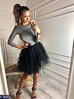 Модная женская одежда оптом