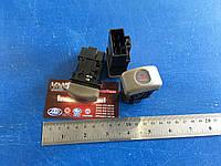 Выключатель противотуманных фар JAC 1020 (Джак 1020)