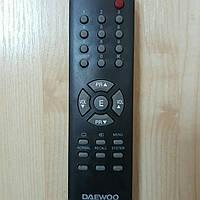Пульт ДК DAEWOO   R-28B04 / CR-25