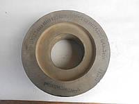Круг вулканитовый шлифовальный 14А ПВД 300х250х127 16-25 СТ