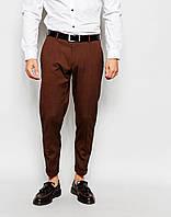 Мужские брюки Asos, фото 1
