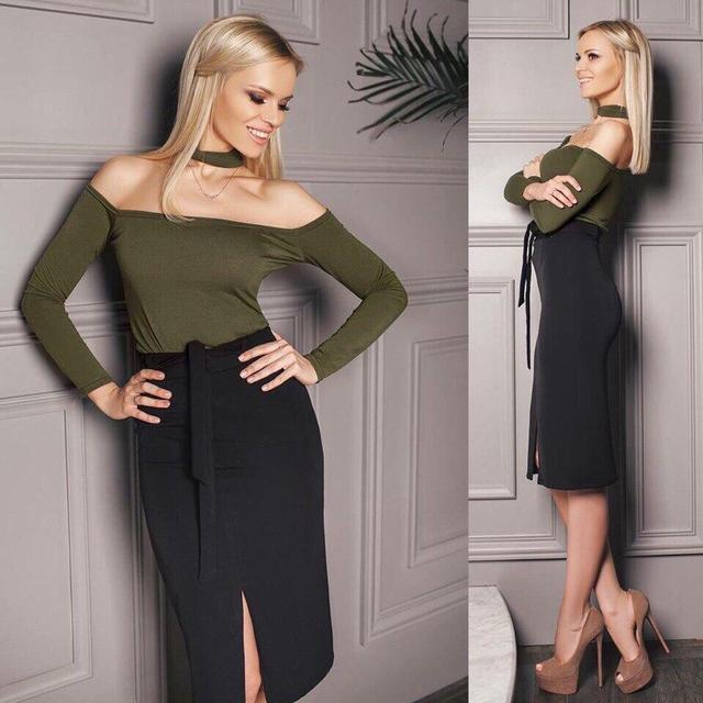 80b3d14cb Стильная женская одежда оптом: магазин assorti-odessa.com.ua