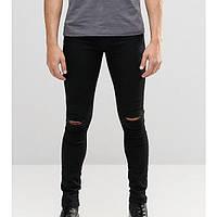Мужские джинсы Brave Soul (L), фото 1