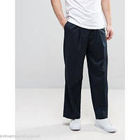 Мужские брюки MTWTFSS Weekday