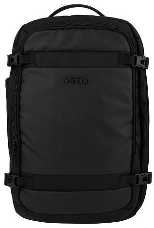 Рюкзак сумка для ноутбука Artic  Hunter.