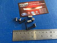 Синхронизатор-ремонтный комплект JAC 1020 (Джак)