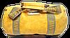Стильная дорожная сумка David Jones из искусственной кожи DGY-908900