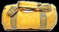 Стильная дорожная сумка David Jones из искусственной кожи DGY-908900, фото 1