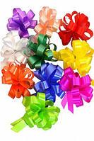 Банты для упаковки подарков