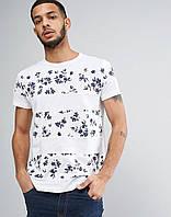 Мужская футболка French Connection