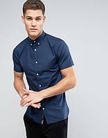 Мужская рубашка Produkt