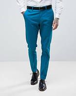Мужские брюки Asos (S), фото 1