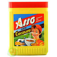 Напій Asso Ciococolato 500g