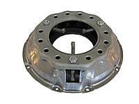 Корзина сцепления ГАЗ-53 53-1601090