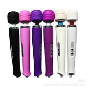 Вибромассажеры, микрофоны