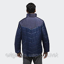 Куртка Adidas Cytins Padded Jacket BQ4244, фото 2