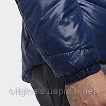 Куртка Adidas Cytins Padded Jacket BQ4244, фото 3