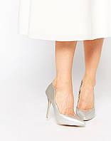 Женские туфли AX Paris, фото 1