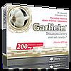 Olimp Labs Garlicin 30 caps