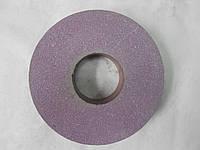 Круг абразивный шлифовальный прямого профиля (розовый) 92А 250х32х76 40 М-СМ
