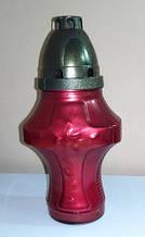Лампадка (стекло) 2399