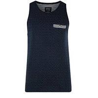 Мужская футболка Mystic Vest, фото 1