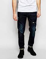 Мужские джинсы Brave Soul (L)