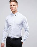Мужская рубашка Asos
