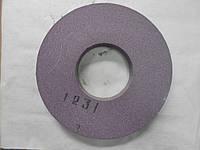 Круг абразивный шлифовальный прямого профиля (розовый) 92А 250х25х127 40 СТ1