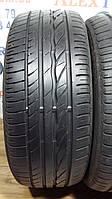 Б у летняя резина 195 50 r15 Bridgestone Turanza ER300