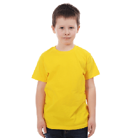 Детские футболки оптом для мальчиков