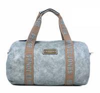 Стильная дорожная сумка David Jones из искусственной кожи DGY-908903, фото 1