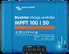 Контроллер заряда Victron Energy SmartSolar MPPT 100/50 - Tr (50A, 12/24В)