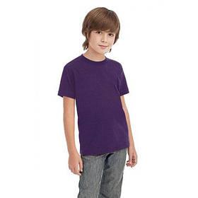 Детские футболки и майки оптом