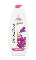 Dermomed пена для ванны Кашемир и Орхидея, 750 мл