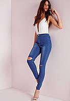 Женские джинсы Missguided (40), фото 1