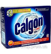 Calgon 2-в-1 табл. для смягчения воды, 48 шт.