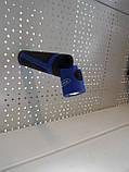 Телескопический фонарь 10+1LEDs    RIL80, фото 4