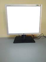 Монитор LG Flatron L17195, фото 3