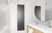 Дизайн радиаторы Instal Projekt Indivi X (Польша), фото 1