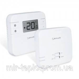 Термостат Salus RT310RF