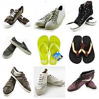 Мужская обувь (микс)