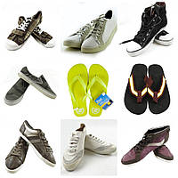 Мужская обувь (микс), фото 1