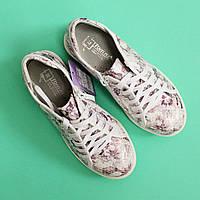 Детские туфли для девочки Tom.m размер 34,35,36,37