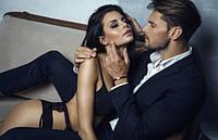 Зодиакальный секс: прогноз Василисы Володиной